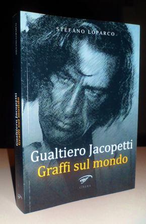cover jacopetti