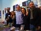 Fiera della piccola e media editoria, Modena, 2014