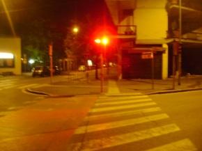 Lodi, 2015