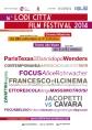 Locandina Lodi Film Festival, 2015