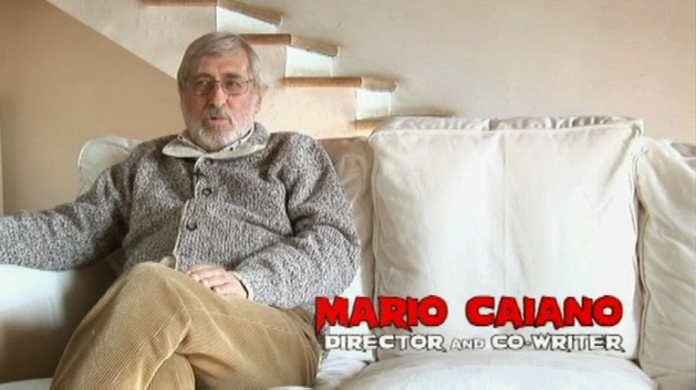 Caiano