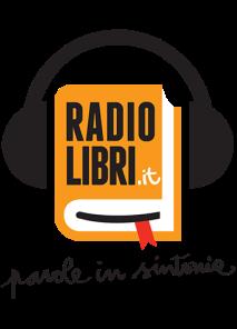 copertina-radiolibri