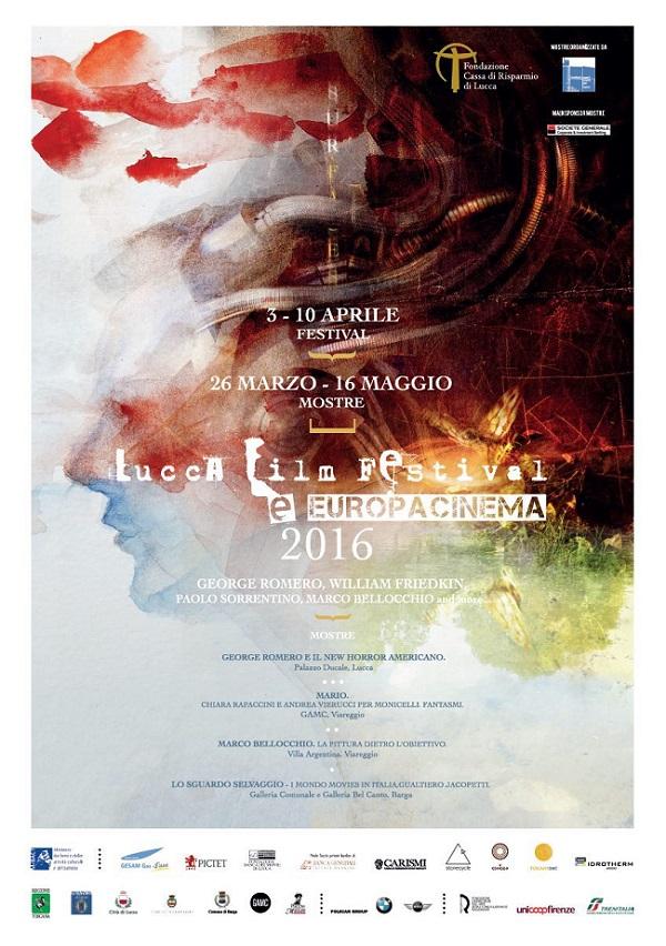 lucca-film-festival-poster