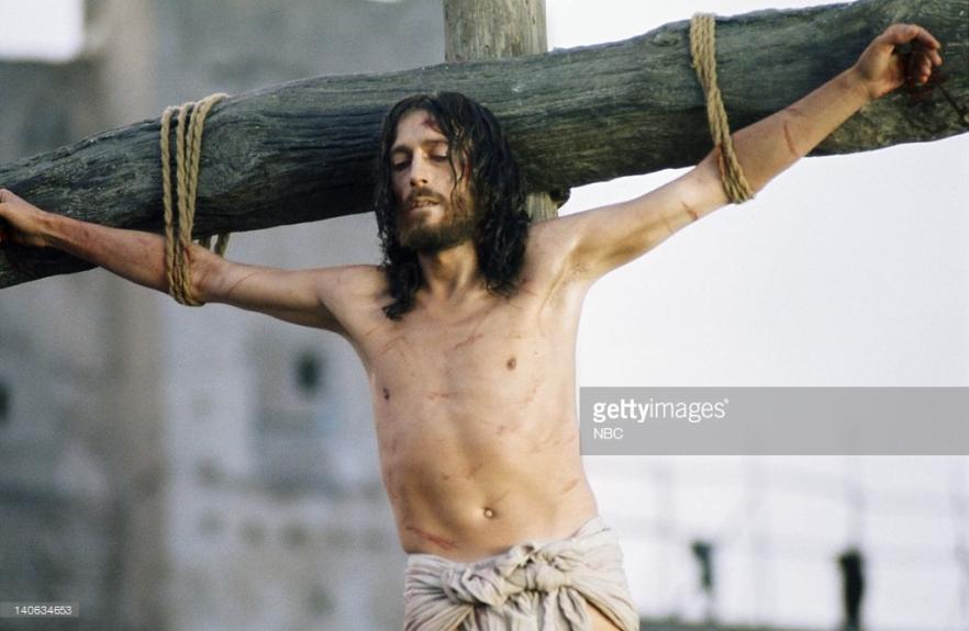 robert-powell-jesus-of-nazareth