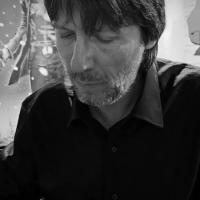 Corrado Roi, Ut e dell'impossibilità della recensione