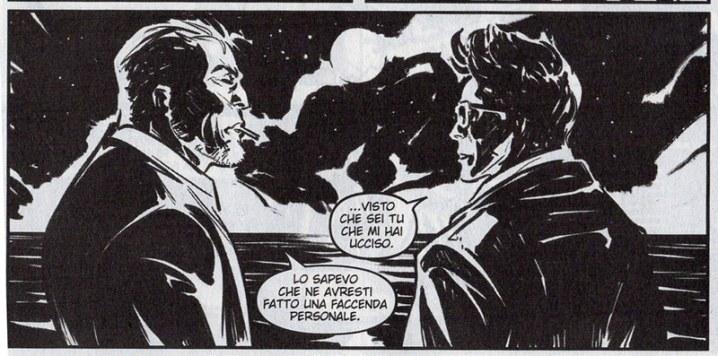Pasolini-e-Battaglia